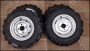 Rodas+pneus para kartcross-2014-05-10-14.51.45.jpg