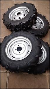 Rodas+pneus para kartcross-2014-05-10-14.52.11.jpg