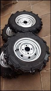Rodas+pneus para kartcross-2014-05-10-14.52.22.jpg