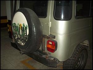 Peças Toyota Bandeirantes - desocupando lugar em casa !-100_1504.jpg