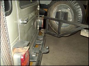 Peças Toyota Bandeirantes - desocupando lugar em casa !-100_1511.jpg