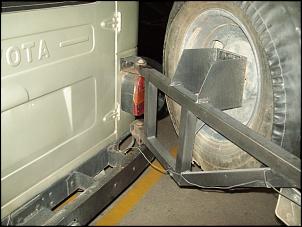 Peças Toyota Bandeirantes - desocupando lugar em casa !-100_1509.jpg