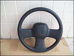 Peças Toyota Bandeirantes - desocupando lugar em casa !-100_1472.jpg
