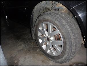 """Troca com troco rodas TR4 17'' com pneus por roda modelo antigo de 16"""" ou similar.-roda-dianteira-direita.jpg"""