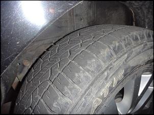 """Troca com troco rodas TR4 17'' com pneus por roda modelo antigo de 16"""" ou similar.-pneu-traseiro.jpg"""