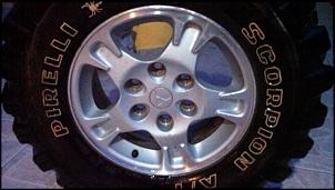 Troco 4 rodas de Pajero Full por rodas de Triton-1rdperto-800x450-.jpg
