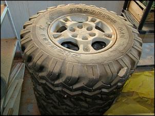Troco 4 rodas de Pajero Full por rodas de Triton-dsc06534-640x480-.jpg