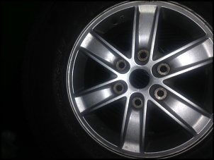 Troco 4 rodas de Pajero Full por rodas de Triton-img_0333.jpg