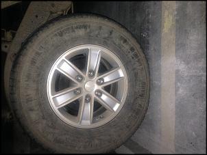 Troco 4 rodas de Pajero Full por rodas de Triton-img_0335.jpg