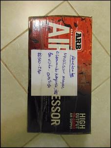 Compressor ARB - CKMA12 - Grande-100_3244.jpg