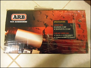 Compressor ARB - CKMA12 - Grande-100_3245.jpg