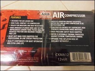 Compressor ARB - CKMA12 - Grande-100_3247.jpg
