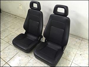 Vendo par de bancos dianteiros Troller 2012-1.jpg