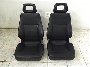 Vendo par de bancos dianteiros Troller 2012-2.jpg