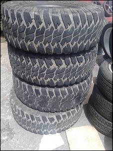 Vendo jogo de pneus 32x11,5x15 fim de vida-image.jpg