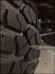 Pneus 37x12.5r17 BF Mud KM2-16f07d5e0ccf424bf8a9a809c8a31047.jpg