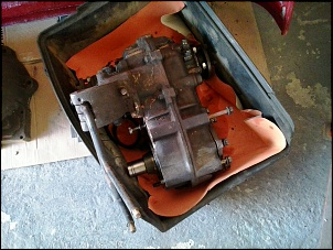 motor cambio reduzida eixos-20150419_084454.jpg