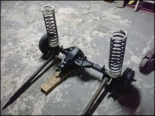 motor cambio reduzida eixos-img-20150424-wa0027.jpg