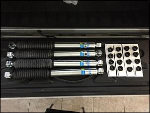 Vendo 4 amortecedores Bilstein 5100 - Novos-1.jpg