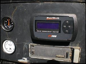 Vendo motor vortec V6 completo, com kit de injeção fueltech FT300. Adaptado willys.-imgp0023.jpg