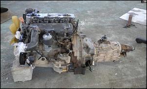motor mwm sprint eletrônico-20150606_142126.jpg