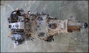 motor mwm sprint eletrônico-20150606_142135.jpg