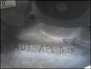 Turbina Garret  APL240-dsc_0101.jpg