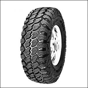 jogo pneus troller 2015 265x65x17 mud-pneu-achilles-mud-33x12-5x15-xmt-4x4..png