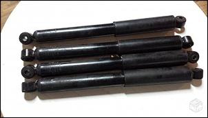 Molas Originais Troller 2012-162412117943260.jpg