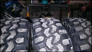 Vendo conjunto de rodas e pneus VJ 910 em excelente estado - furação willys-img-20151118-wa0031-3.jpg
