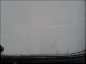 Toyota Bandeirante : Quebra Vento Toyota Lado Direito Original-20151125_173908.jpg