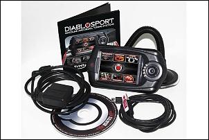 Chip Para Dodge Ram Trinity T-1000-12294912_1188397194505795_3274468661316697500_n.jpg