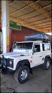 Barraca de teto Blue Camping - Modelo Adventure-12074523_961984483848170_1030894456332224326_n.jpg