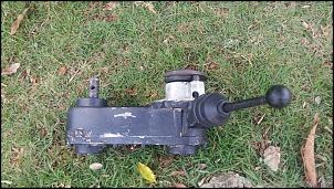 Tomada De Força EKRON - Jeep Willys-b2ec8ca8-428a-44d6-a3d5-e98e841907fb.jpg