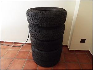 Pirelli Scorpion ATR-dscf0442-f.jpg