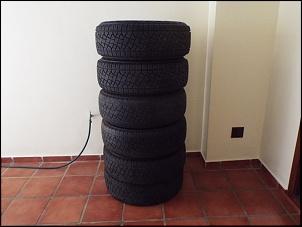 Pirelli Scorpion ATR-dscf0456f.jpg