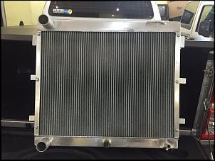 Vendo peças Troller + Maxxis Trepador comp. 37 + Warn Zeon e XD9000I + Modulo Chipado-radiador-master-cooler-0-.jpg