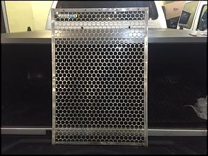 Vendo peças Troller + Maxxis Trepador comp. 37 + Warn Zeon e XD9000I + Modulo Chipado-radiador-master-cooler-3-.jpg