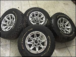 Vendo peças Troller + Maxxis Trepador comp. 37 + Warn Zeon e XD9000I + Modulo Chipado-rodas-ballistic-1-.jpg
