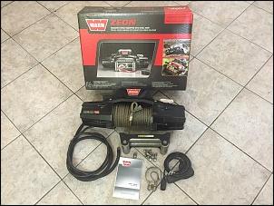Vendo peças Troller + Maxxis Trepador comp. 37 + Warn Zeon e XD9000I + Modulo Chipado-zeon-12000-1-.jpg