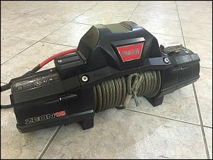 Vendo peças Troller + Maxxis Trepador comp. 37 + Warn Zeon e XD9000I + Modulo Chipado-zeon-12000-2-.jpg