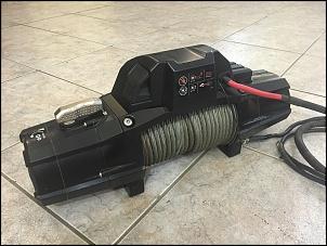 Vendo peças Troller + Maxxis Trepador comp. 37 + Warn Zeon e XD9000I + Modulo Chipado-zeon-12000-3-.jpg