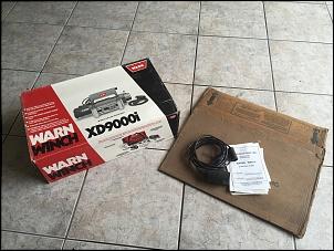 Vendo peças Troller + Maxxis Trepador comp. 37 + Warn Zeon e XD9000I + Modulo Chipado-caixa-xd.jpg
