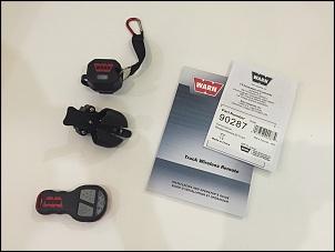 Vendo peças Troller + Maxxis Trepador comp. 37 + Warn Zeon e XD9000I + Modulo Chipado-controle-sem-fio.jpg