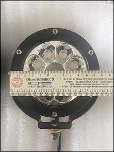 Vendo peças Troller + Maxxis Trepador comp. 37 + Warn Zeon e XD9000I + Modulo Chipado-farol-preto-led-1-.jpg