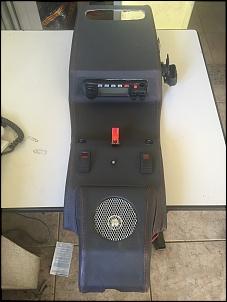 Vendo peças Troller + Maxxis Trepador comp. 37 + Warn Zeon e XD9000I + Modulo Chipado-2.jpg