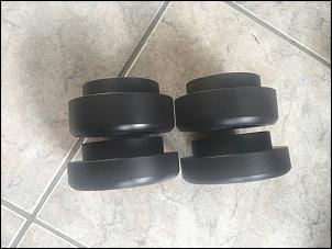 Vendo peças Troller + Maxxis Trepador comp. 37 + Warn Zeon e XD9000I + Modulo Chipado-4-calcos-1-.jpg
