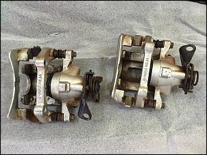 Vendo peças Troller + Maxxis Trepador comp. 37 + Warn Zeon e XD9000I + Modulo Chipado-pincas-1-.jpg