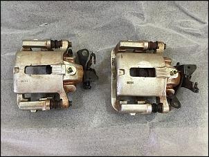 Vendo peças Troller + Maxxis Trepador comp. 37 + Warn Zeon e XD9000I + Modulo Chipado-pincas-2-.jpg