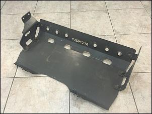 Vendo peças Troller + Maxxis Trepador comp. 37 + Warn Zeon e XD9000I + Modulo Chipado-3.jpg